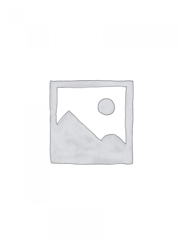 uPVC Windows up to 100 cm
